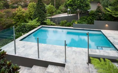 Pool Fence – A Complete Guide to Fencing